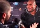 Alistair Overeem retirement ufc 169