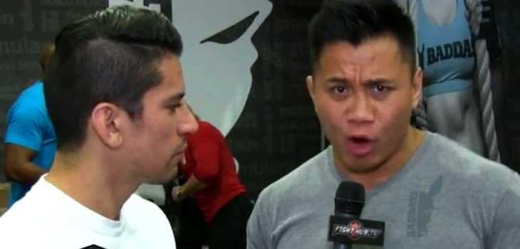 Cung Le Tuf China