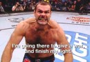 Gabriel Gonzaga power