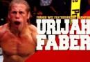 faber ufc 169