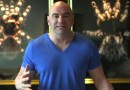 Dana White video blog 172
