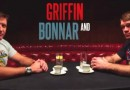 Forrest Griffin and Stephan Bonnar UFC Jobs