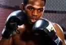 Jon Jones UFC 172