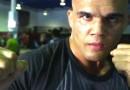 Robbie Lawler knockouts