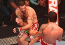 ufc fight night 40 slow moufc fight night 40 slow mo