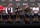 Fight-Night-Dublin-Fighter's-Q-A
