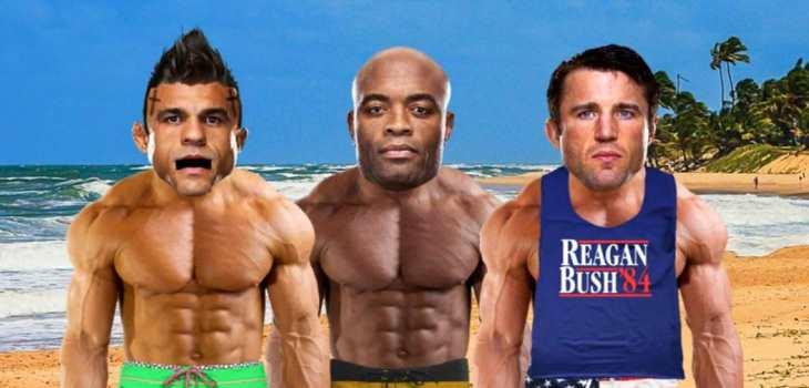 tth steroids