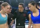 Tang Jin Vs Anostosilo Pybalochko Kun Khmer fight