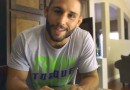 Chad Mendes ufc 189