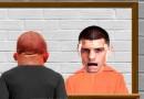 Nick Diaz Prison Visit