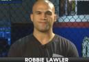 Robbie Lawler 2015