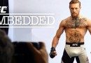 UFC 189 Embedded Conor