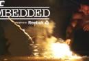 UFC 189 fireworks