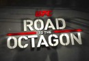UFC Road to the Octagon Dillashaw vs Barao 2