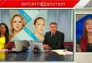 Cris Cyborg ESPN