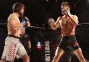 Jab Knockout MMA
