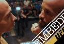 UFC 191 embeded 5