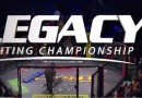 Legacy 47 results
