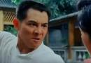 Jet Li vs Chin Siu Ho