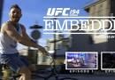 UFC 194 embedded 3