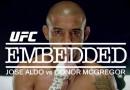 UFC Embeded 194