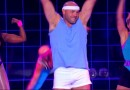 Lip Sync Battle - Randy Couture