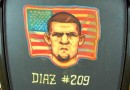 Diaz Pancakes
