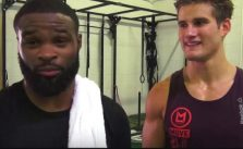 tyron-woodley-vs-sage-northcutt