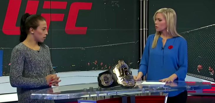 joanna-jedrzejczyk-discusses-ufc-205