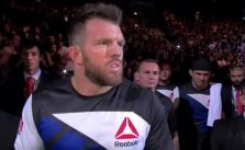 ryan-bader-fight-night-100